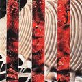 Thème patchwork de Mylène