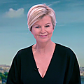 estellecolin08.2019_02_18_journal7h30telematinFRANCE2