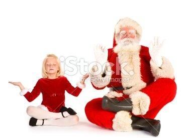 meditating-on-christmas