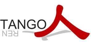 Logo_TangoRen