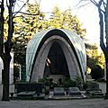020 Cimitero Monumentale