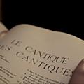 21 juin - la musicale - le jour du seigneur - france 2 - cfrt.tv