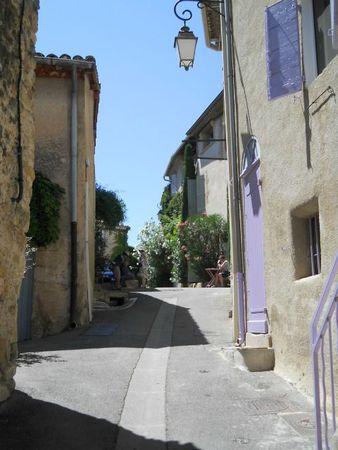 le village 1 (4)