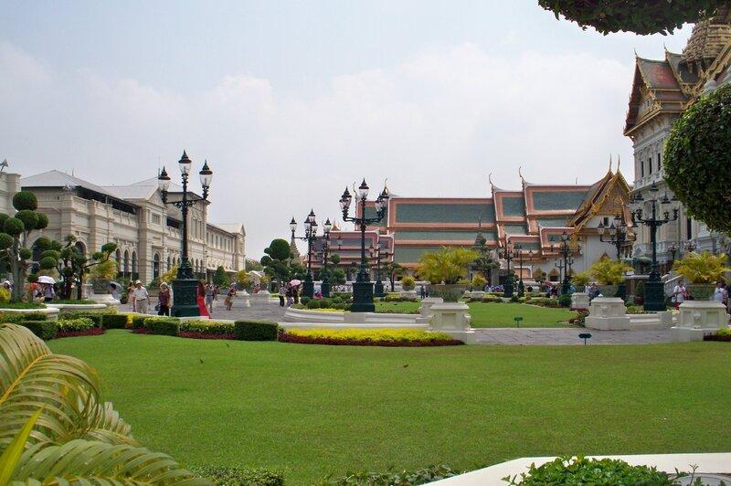 Thailande 19 mars 2014 564