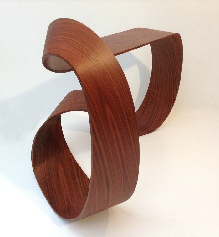 Console-Ruban-Möbius-Pierre-Renart-2