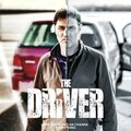 The driver - minisérie 2014 - bbc one
