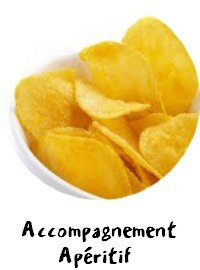 accompagnement-aperitif