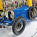 Bugatti 37_15 - 1928 [F] HL_GF
