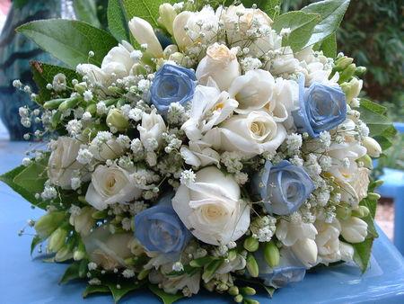 bouquet_mari_e