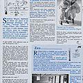 1995 01 Les echos n°14