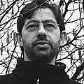 Pascal commère (1951 - ) : derrière les vitres