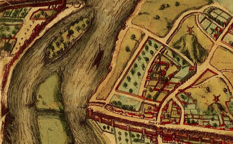 abbaye-saint-victor-1572