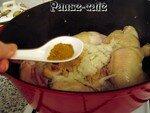 tajine_de_poulet_aux_amandes__5_