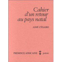 cahier_d_un_retour_au_pays_natal