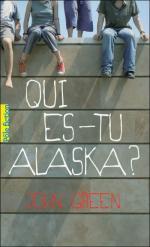 qui es tu alaska