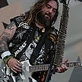 Soulfly-Dour-2014-30