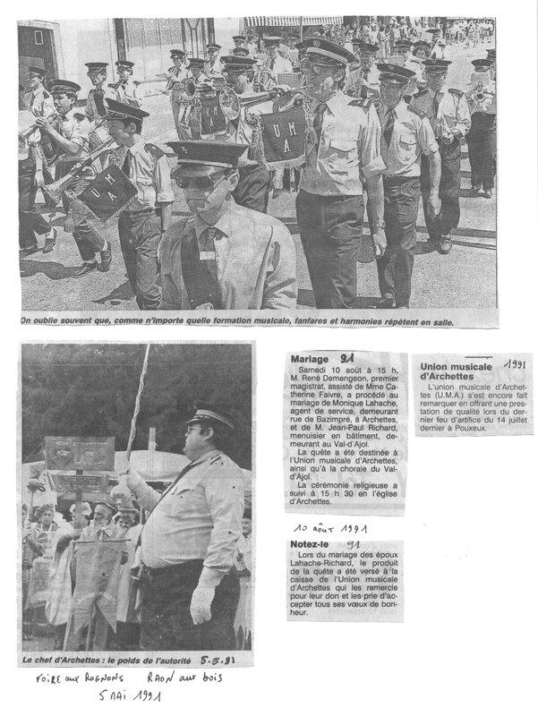 1991-8