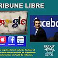 John pilger: «organiser la résistance à la censure sur internet»