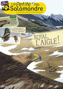 royal-l-aigle_fr_472
