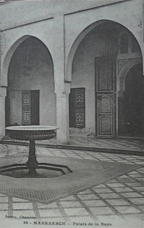 Bertou Alhambra PalaisBahia33