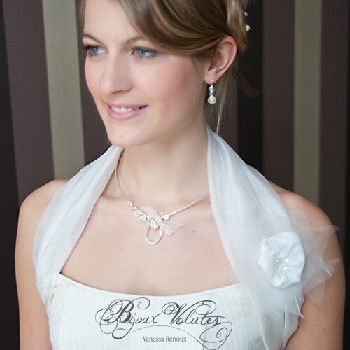collier-mariage-infini2