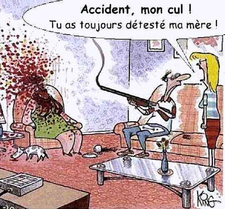 accident_20belle_20mere