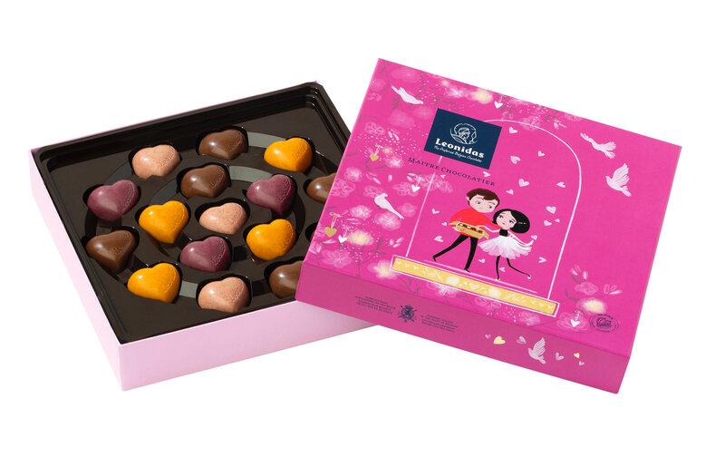 6110207-boite cadeau carré M st Valentin 2019-garnis