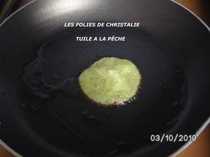 TUILE_A_LA_P_CHE_1