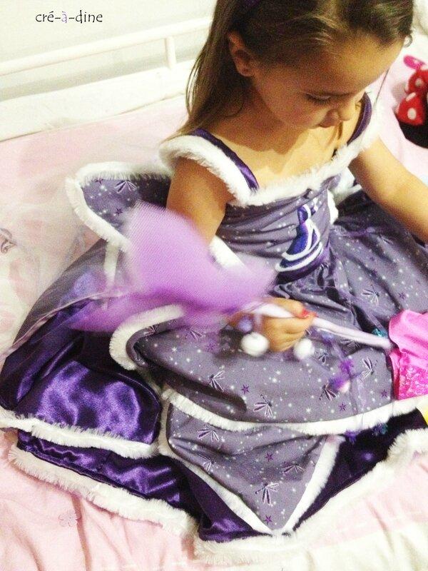 robe alicia12