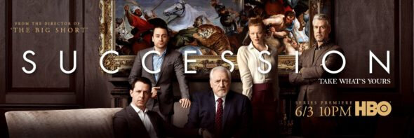 succession-hbo-season-2-ratings-590x197