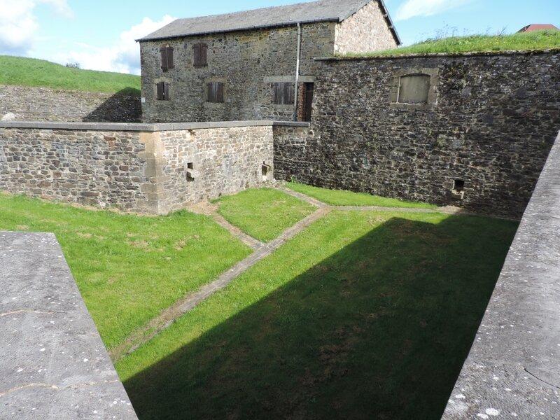 Bastion du Roy (3)