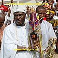 Maitre dobou le plus grand maitre marabout medium voyant