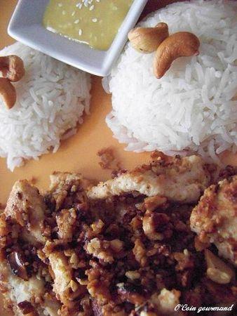 poulet_noix_de_cajou