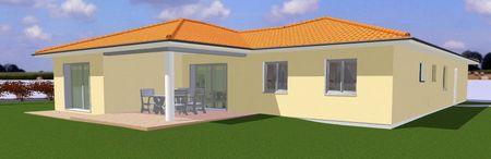 PLAN_d_co_int_rieure_terrasse_modifi_e_2_recadre