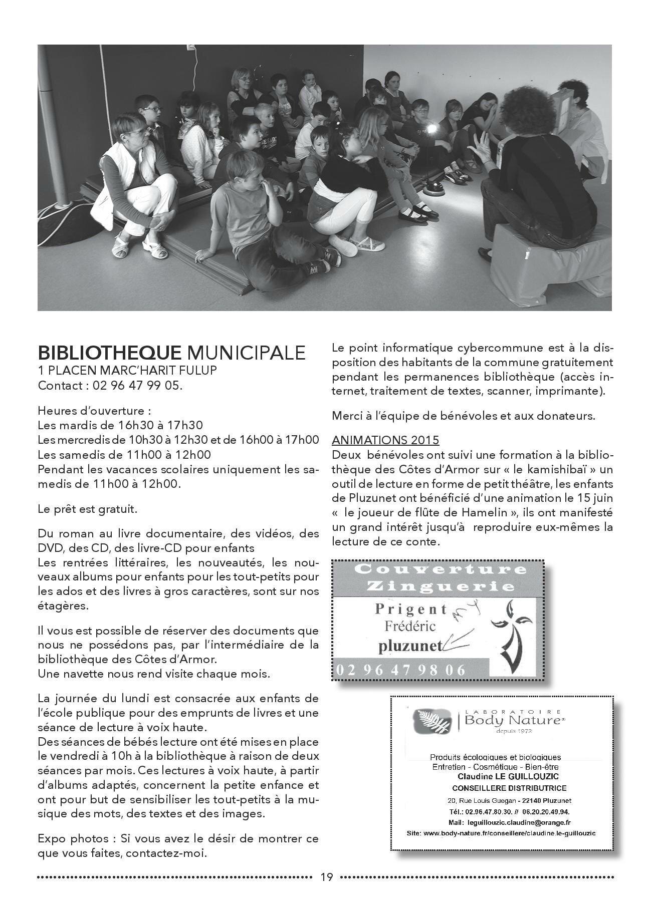 Bulletin municipal-page-019