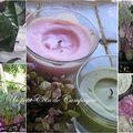 blog lilourose