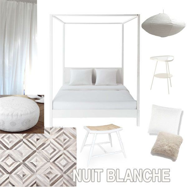 nuitblanche