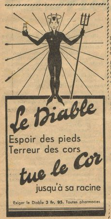 1936__le_diable_l_intransigeant