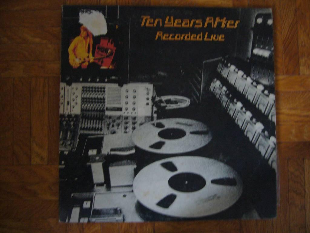 vinyls 33tours (100)