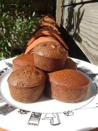 muffins_pralinoise_noisettes_2