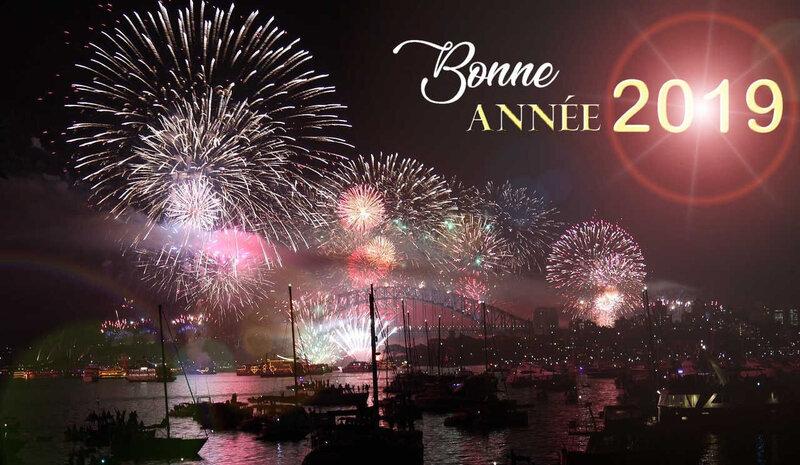 Bonne-annee-2019-feux-dartifice