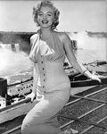 1952_Niagara_Publicity_011_Falls_030_010