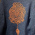 WindowsLiveWriter/CoursdARTTEXTILEFRIVOLITPATCHWORKMESHWOR_BE99/Photo 19-04-2014 12 27 53_thumb