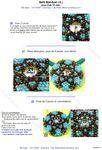 schema_stardust_16MM_PAGE_8__B