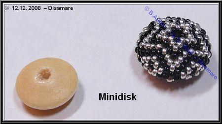 MINIDISK__B