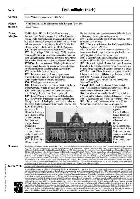 Paris monuments civils II_Page_03