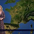 sandralarue00.2020_07_27_meteojournaldelanuitBFMTV