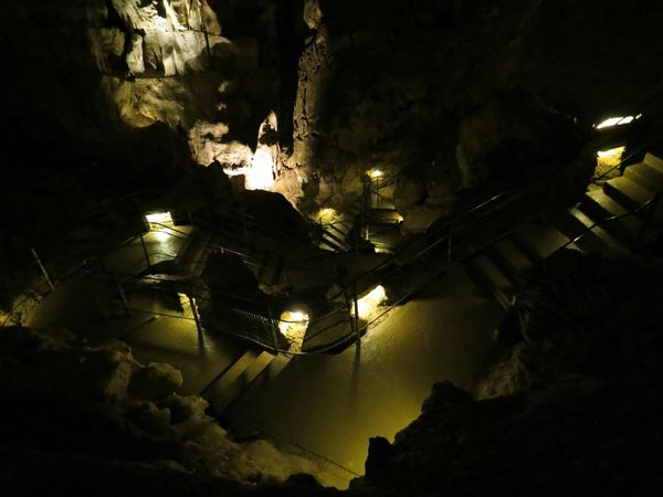 Grotte Bettaram 056