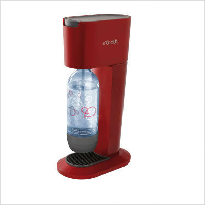 SodaStream-Genesis-Bundle-in-Chilly-Red