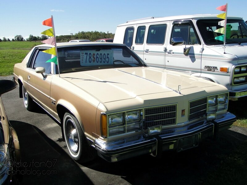 oldsmobile-delta-88-coupe-1978-1
